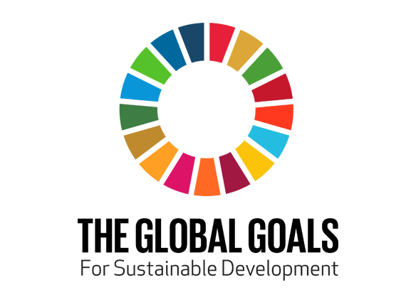 UN GLOBAL GOALS REACH ALMOST 3 BILLION PEOPLE IN JUST 7 DAYS AFTER 193 WORLD LEADERS UNITE IN NYC