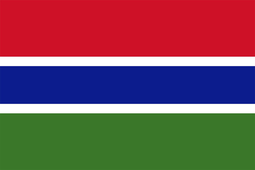 CWEIC welcomes The Gambia's return to the Commonwealth – Sterling Media