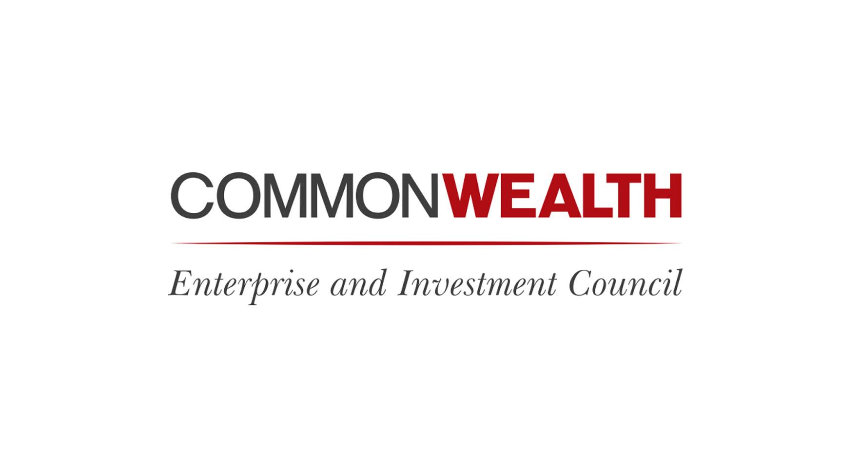 CWEIC 2018 Logo